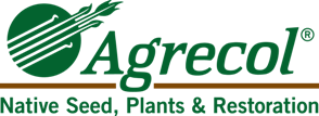 Agrecol LLC